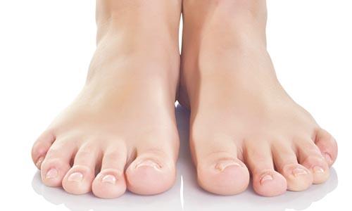 artrit stopy