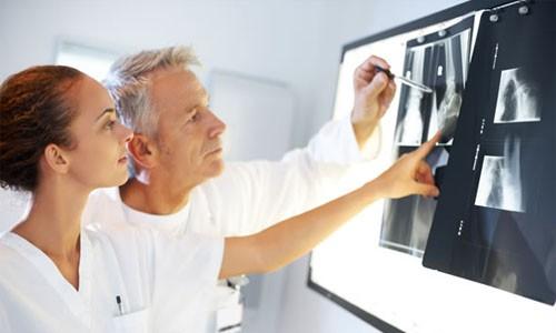 обследование заболевание суставов