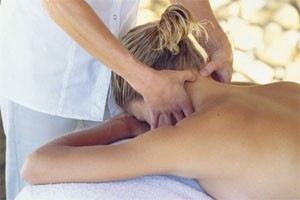 Физиотерапевтический метод