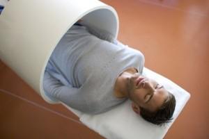 Методы магнитотерапии