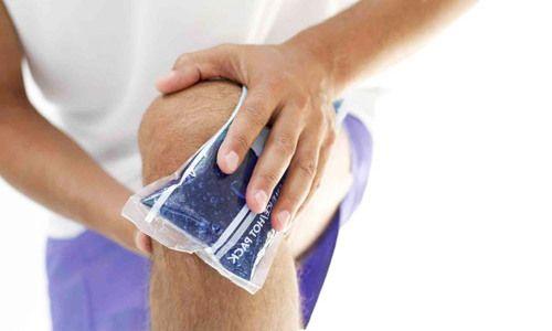 Упражнения йогов при остеохондрозе