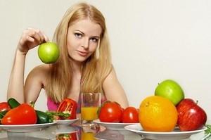 Нехватка витаминов опасна